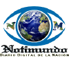 Notimundo.com.mx logo