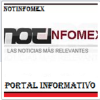 Notinfomex.mx logo