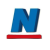 Notitarde.com logo