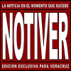 Notiver.com.mx logo
