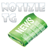 Notizietg.it logo