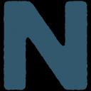 Nott Company