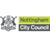 Nottinghamcity.gov.uk logo