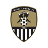 Nottscountyfc.co.uk logo