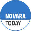 Novaratoday.it logo