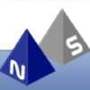 Novasystem.it logo
