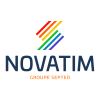 Novatim.com logo