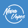 Novavapes.co.uk logo
