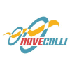 Novecolli.it logo