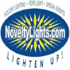 Noveltylights.com logo