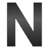 Novikovrestaurant.co.uk logo