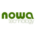 NOWA Technology