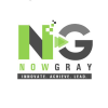 Nowgray.com logo