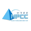 Npcc.gov.in logo