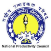 Npcindia.gov.in logo