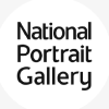 Npg.org.uk logo