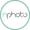 Nphoto.co.uk logo