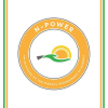 Npower.gov.ng logo