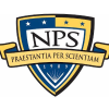 Nps.edu logo