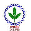 Nrcpb.res.in logo