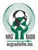 Nrgradiofm.mx logo