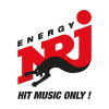 Nrj.no logo