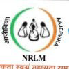 Nrlm.gov.in logo