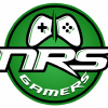 Nrsgamers.it logo