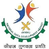 Nsda.gov.in logo