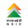 Nsic.co.in logo
