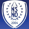 Nsno.co.uk logo