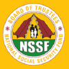 Nssf.or.tz logo