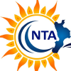 Ntacalabria.it logo
