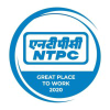 Ntpc.co.in logo