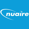 Nuaire.co.uk logo