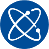 Nuclearconnect.org logo