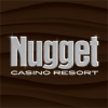 Nuggetcasinoresort.com logo