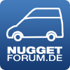 Nuggetforum.de logo