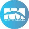 Nuotomania.it logo