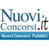 Nuoviconcorsi.it logo