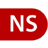 Nuovosud.it logo