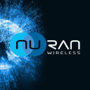 NuRAN Wireless