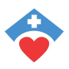 Nursegroups.com logo