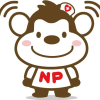 Nursepower.co.jp logo
