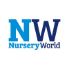 Nurseryworld.co.uk logo