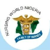 Nursingworldnigeria.com logo