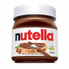 Nutella.it logo