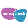 Nutracheck.co.uk logo