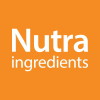 Nutraingredients.com logo