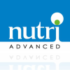Nutriadvanced.co.uk logo